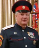Bycok-Viktor