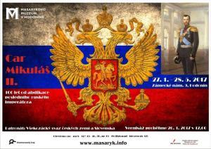 2017-05-19 Muzejni noc Hodonin