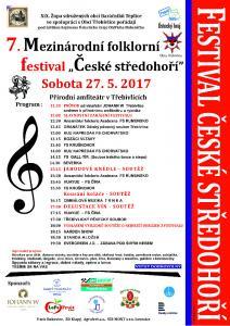 00 MFF Ceske Stredohori 2017