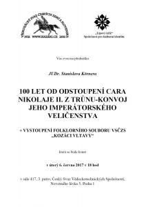 2017 06 06 Pozvanka