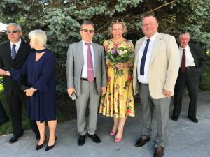 2017-06-12 Den Ruska_Ambasada RF_Praha_Bratislava