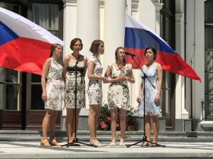 IMG 2011