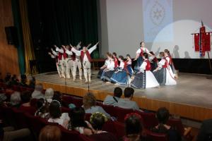 2017-10-13 MFF Pokrova na Vltave