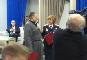 2018-01-24_28 Konference Cirkev a Kozactvo_Moskva