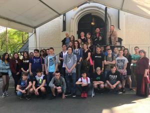 2018-04-20 prednaska_Olsany_1zs Brandys_St Boleslav