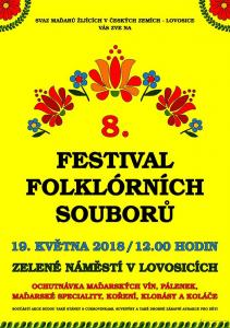 2018 05 19 8 Festival FS Lovosice