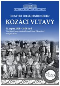 1 2018-08-31 plakat koncert