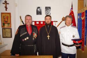 2018-09-21 odhaleni desky Scerbina_kulaty stul_Olsany