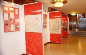 2018-09-21 otevreni vystavy v RSVK