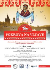 2018-10-12 MFF Pokrova na Vltave cz