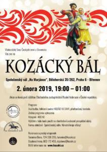 001 Kozacky bal cz