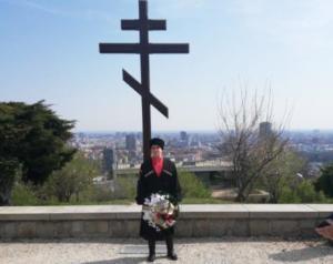 2019 04 04 фото Братислава 0