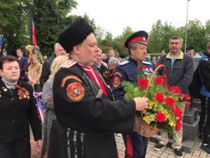 2019-05-09 kladeni vencu Olsany