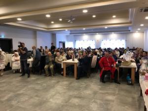 2019-05-18 setkani Rusinu_Chomutov