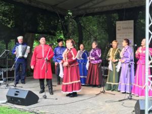 2019-05-25 9MFF Ceske Stredohori_Trebivlice