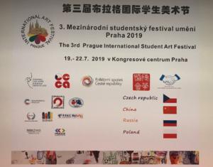 2019-07-22 3MUF Praha_Cina