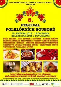 2018 05 19-8 Festival FS Lovosice 1