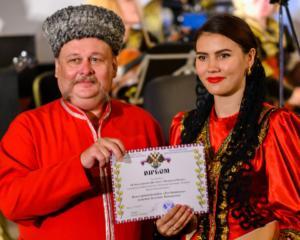 2019-10-12 MFF Pokrova na Vltave