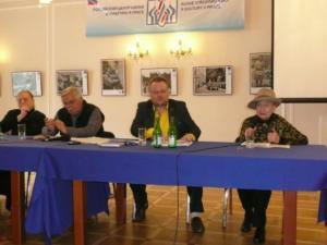 2015-05-26 Kulaty stul Role pravosl duchovnich v mezivalec Ceskoslovensku RSVK Praha