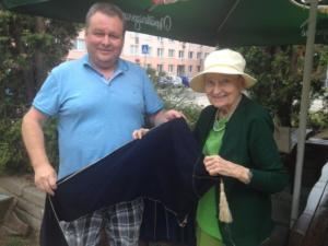 2015-08-02 predani baslyku otce Karpuskina Brno