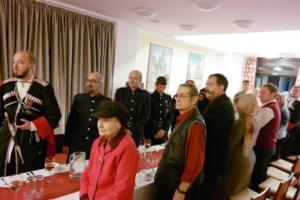 2015-11-21 Kozacka prisaha chram sv Arch Michaela v Praze 2