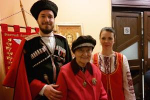 2015-11-21 Kozacka prisaha chram sv Arch Michaela v Praze 4