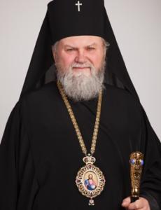 1 vladyka Michal