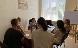 IMG 20210521 studenti Krasnodar