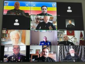 2021-06.18 videokonference