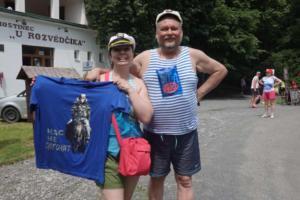 2021-06-25_27 Bivak_splav Berounky